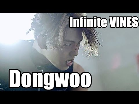 Infinite Vines - Dongwoo