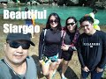 Island Hopping in Siargao Philippines/ Vacation mood