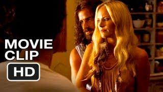 Nonton Wanderlust  6 Movie Clip   Eve   Paul Rudd  Jennifer Aniston Movie  2012  Hd Film Subtitle Indonesia Streaming Movie Download