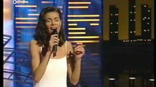 Download Lagu 1994 PL Mp3