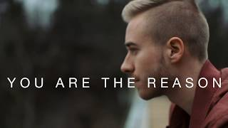 Video Calum Scott - You Are The Reason (cover by Jonah Baker) MP3, 3GP, MP4, WEBM, AVI, FLV April 2018