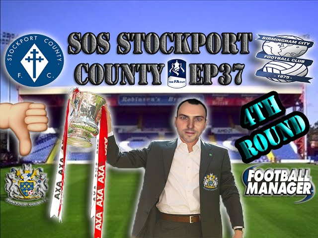 stockport latin singles Stockport stockport is a  2 pro slams singles  while the curriculum became increasingly broad with the rudiments of greek joining a study of latin, .