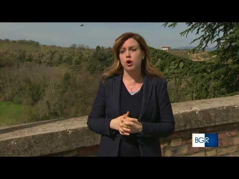 DIALETTO ABRUZZESE - Una pillola di abruzzese per gli appassionati, con Nduccio e Roberta