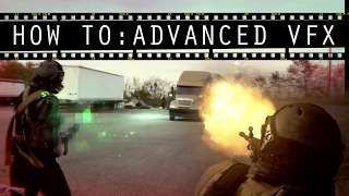 """Ever wondered what your missing in your visual effects? Being a VFX artist and creating amazing and advanced visual effects such as muzzle flares, blood, RPG shots, ETC. take more attention to detail than most believe. THIS IS THE SERIES OF TUTORIALS/ HOW TO''s FOR YOU! -Mostly using ADOBE AFTER EFFECTS CS6Unfortunately, we have been busy with non-youtube related things lately. We have recently gotten in to other areas of the film world, as in doing commercials and documentary-type work locally. That is partly why we are starting this tutorial/ how do series, so we can continue to consistently produce content even if we are busy with other things. But, don't worry, we have some amazing films on the way. There even may be a return of the clowns in the very very near future ;) so be on the look out for that. Thank you all so much for watching, and be sure you guys take it easy.Did you enjoy watching this video?? WRECK THAT SUBSCRIBE BUTTON THEN!- http://bit.ly/1fea3eCCheck out our previous video!- https://www.youtube.com/watch?v=vzFdE0Hwyn8WATCH OUR GTA 6 FAN MADE GUN GAME IN REAL LIFE:- http://bit.ly/2kGyRSf--THE CLOWN VIDEO YOU SEE IN THIS VIDEO:https://www.youtube.com/watch?v=yp1Q8pI5myY&t=2s--OUR SHORT ACTION SCENE YOU SEE IN THIS VIDEO:https://www.youtube.com/watch?v=FKozkNGjFNA&t=8s--OUR TIME-STOPPING ACTION FILMhttps://www.youtube.com/watch?v=SAkPB3Wt35I--OUR DOCTOR WHO FAN FILM SEEN IN THIS VIDEO:https://www.youtube.com/watch?v=qyh_zy-Z3uQ&t=1s--""""REAL POLTERGEIST CAUGHT ON CAMERA"""" https://www.youtube.com/watch?v=mrwbBVJKQyY&t=4s-- CHECK US OUT ON SOCIAL MEDIA!!:OUR FACEBOOK-http://on.fb.me/MB5wqDOUR INSTAGRAM-@wartorn_productionsStay Awesome, and have a blessed week guys!Music from Epidemic Sound (http://www.epidemicsound.com)"""