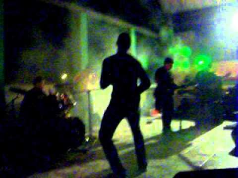 Banda Sai da Frente em Rio Formoso