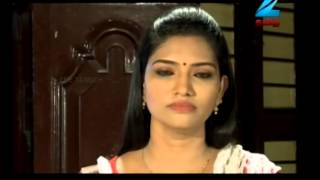Gayathri - Episode 130 - Best Scene