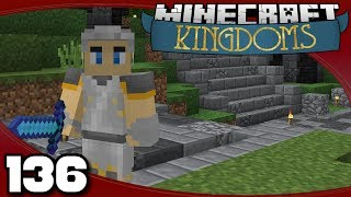 """Let's play some good old Vanilla Minecraft Survival! This Minecraft 1.12 single-player survival series will be all about building up the world over time, creating kingdoms and regions with different build styles, and not only surviving but thriving!FULL PLAYLIST: https://www.youtube.com/playlist?list=PL3e14exB92LIwFjJPLSM19W-u5M9t1vCcSEED: 604443340930998TEXTURE PACK (31 March 2017): https://www.dropbox.com/s/tgkl7qruy21e5hp/Kingdoms%2020170331.zip?dl=0WORLD DOWNLOAD (Ep. 125): https://www.dropbox.com/s/2i9vxhi34gf2qiz/Kingdoms%20-%20Ep%20125.zip?dl=0-----------------------------------2nd Channel (Not Family-Friendly): https://youtube.com/c/WelsAfterDarkTwitter: http://www.twitter.com/welsknightplaysFacebook: http://www.facebook.com/welsknightgamingTwitch: http://www.twitch.tv/welsknightPatreon: http://www.patreon.com/welsknightgamingNeed a reliable Minecraft server host with great support? I'm happy to say that I'm sponsored by CubedHost. Sign up with them and use this referral link for 20% off your first month!http://www.cubedhost.com/welsknight-----------------------------------Intro Music by Clay Riness""""Bonnie Little Grace"""" from """"First Person Wisconsin""""Copyright 2003. Used with permission.Background Music (Unnamed) also by Clay Rinesshttps://www.youtube.com/user/cmrsvidsMusic by Clay Riness and Josh Woodwardhttps://www.youtube.com/user/cmrsvidshttps://www.joshwoodward.com/Outro Music: """"Way Above the Skyline"""" by BlueFoxMusichttps://soundcloud.com/bluefoxmusichttp://audiojungle.net/user/BlueFoxMusic""""Minecraft"""" Logo in Thumbnail created by: http://thafnine.deviantart.com/Thanks for watching!"""