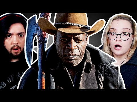 """Fans React to Fear the Walking Dead Season 6 Premiere: """"The End Is The Beginning"""""""