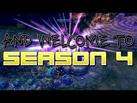 season - Discuss on Reddit: http://www.reddit.com/r/leagueoflegends/comments/1sdjfg/instalok_season_4_katy_perry_roar_parody/ Donate and Support Instalok: https://www...