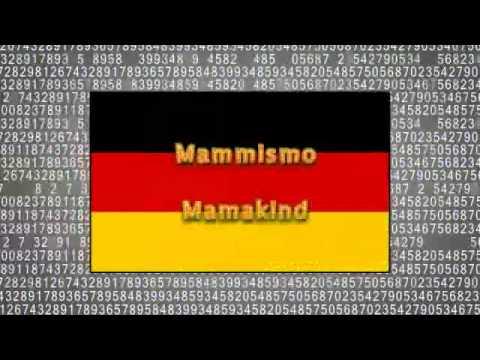 differenza tra italiani e tedeschi! –divertentissimo!