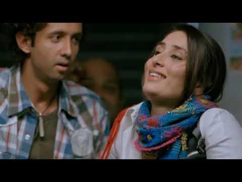 बच्चे ना देखे करीना कपूर की 5 फिल्में जिन्होंने तोड़े बेशर्मी के सारे रिकॉर्ड!Top 5 Kareena  Movie..
