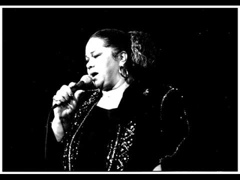 Tekst piosenki Etta James - Lie no better po polsku
