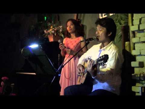 Pham Duy – Vợ Chồng Quê CS: Lê Bảo, Thái Hòa