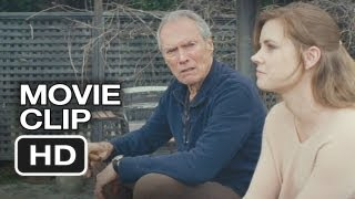 Nonton Trouble With The Curve Movie Clip  3  2012    Clint Eastwood  Amy Adams Movie Hd Film Subtitle Indonesia Streaming Movie Download