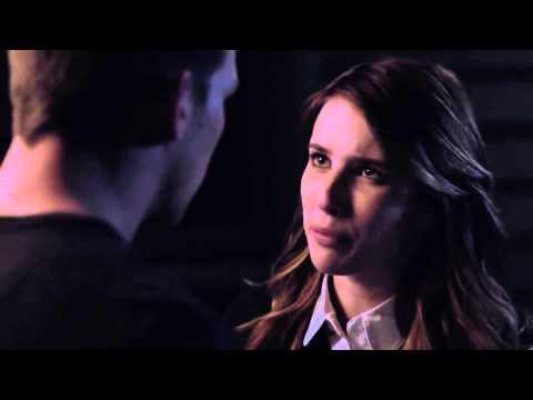 Delirium Trailer Feat Emma Roberts WIGS promo offerte par SeriesBlog.TV
