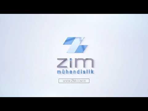 ZIM 412 | Concrete Pavers and Block Machine