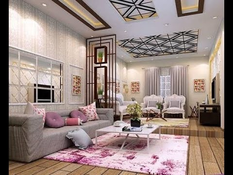 Luxury Apartments | Luxury Townhomes | Small Apartment Ideas | 11 | Ideas