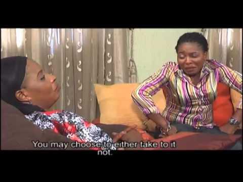 ANJOLA - Classic Yoruba Movie
