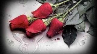 Lloran Las Rosas - Cristian Castro