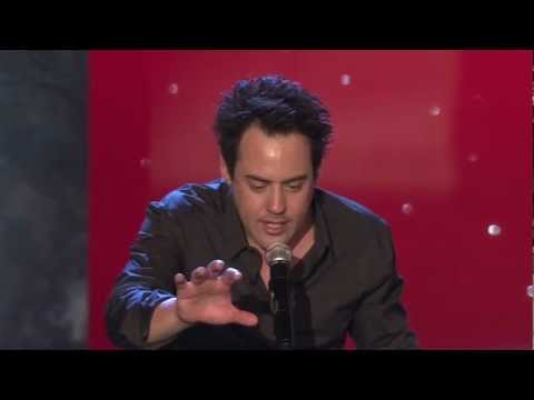 Orny Adams - NIGHTMARES and PHONE SEX
