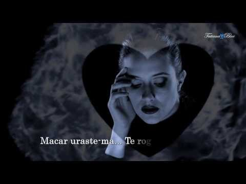 Maria Nazionale - Odiami (subtitrare română)