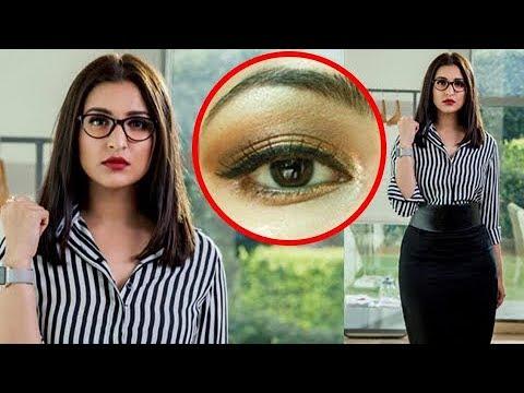 Parineeti Chopra MAKEUP VIDEO Tutorial | Office Lo