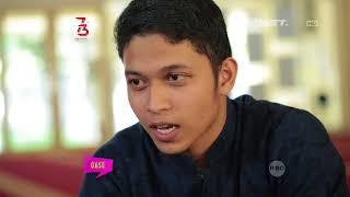 Video Saliha - Kecintaan Ibrohim Elhaq Terhadap Al-Quran Dimulai Sejak Kecil MP3, 3GP, MP4, WEBM, AVI, FLV November 2018