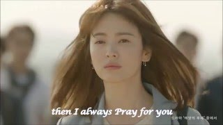 Video [ English ver + lyrics ]You are My Everything - GUMMY  ost Part 4 Descendant of the sun MP3, 3GP, MP4, WEBM, AVI, FLV April 2018