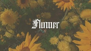 Purchase (UnTagged) - http://www.prodbydean.com/beat/flower-734116/It's a Tyler, The Creator type beat but that doesn't mean you can't do your own thing on it.Free for non-profit use if producer credit is given in song titles and descriptions.Purchase beats at http://www.prodbydean.com/Follow me:Other Channel: https://www.youtube.com/c/M4RCUSSoundcloud: https://soundcloud.com/yourboymarcusTwitter: https://twitter.com/marcusxdeanInstagram: http://instagram.com/marcusxdeanFacebook: https://www.facebook.com/marcusxdeanSnapchat: marcusxdean