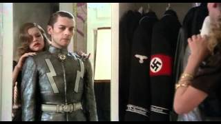 Nonton Salon Kitty  1976  Awesome Nazi Ss Superman Uniforms Film Subtitle Indonesia Streaming Movie Download