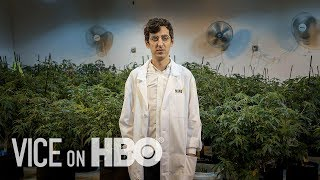 Doctors and researchers are making incredible strides in the fight against blindness with new assistive technologies and advances in surgical techniques. This means that many patients who've lost sight entirely can now regain visual perception and the independence that comes with it--a process that can be as disorienting as it is freeing. Small-scale weed farmers have been fighting to legalize marijuana for generations--but the closer they get to ending the prohibition on pot, the closer they get to a new threat: corporate takeover of their way of life. VICE's Hamilton Morris travels to California's infamous Emerald Triangle to meet struggling mom-and-pop growers, and visits with the investors and entrepreneurs eager to cash in on the next big consumer market--even if it could put the small guys out of business.Click here to subscribe to VICE: http://bit.ly/Subscribe-to-VICECheck out our full video catalog: http://bit.ly/VICE-VideosVideos, daily editorial and more: http://vice.comMore videos from the VICE network: https://www.fb.com/vicevideoLike VICE on Facebook: http://fb.com/viceFollow VICE on Twitter: http://twitter.com/viceRead our Tumblr: http://vicemag.tumblr.comFollow us on Instagram: http://instagram.com/viceCheck out our Pinterest: https://pinterest.com/vicemagDownload VICE on iOS: http://apple.co/28VgmqzDownload VICE on Android: http://bit.ly/28S8Et0