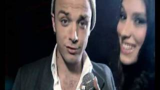 Download Video Slatkaristika - FM (official video) MP3 3GP MP4