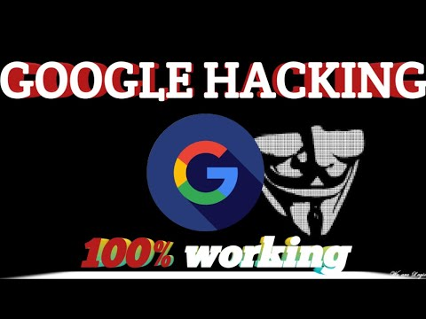 HOW TO HACKERS HACKING|GOOGLE SEARCH ENGINE |100% WORKING|IN TAMIL