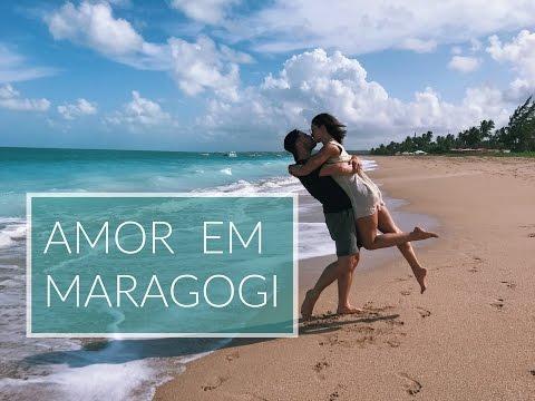 MARAGOGI, WAKEBOARD, CARIBE BRASILEIRO  Veda #18