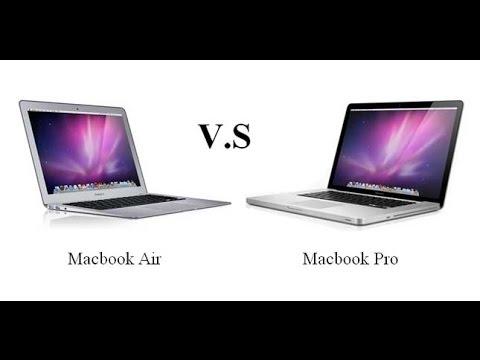 , title : 'Macbook Air 2014 Vs. Macbook Pro 2010 (i5/8GB/128SSD Vs. C2D/4GB/40SSD+500HDD)'