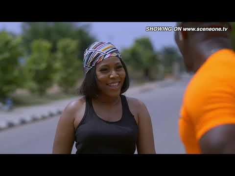 Jenifa's Diary Season 22 Episode 13 Coming To SceneOneTV App/sceneone.tv on the 21st of Feb, 2021