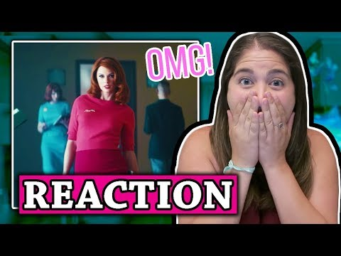 Video Babe - Sugarland ft. Taylor Swift | REACTION download in MP3, 3GP, MP4, WEBM, AVI, FLV January 2017