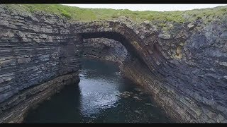 Compilation DRONE flying UNDER the bridge.Source:Drone Crash - DJI Phantom 3 Crash Bridge Water - Irelandhttps://youtu.be/lThiCYcJGtoPhantom 4 Flying Under Huge Bridge! 4K VIDEO!  https://youtu.be/gEaR1cn7klY4K UNDER THE BRIDGE!  Phantom 4 Drone Montage #1 https://youtu.be/GjEXFboYGmQFLYING DRONE UNDER BRIDGE https://youtu.be/aA6GvkhpqvkUnder the bridge (drone 4K) https://youtu.be/qySiNICiTIgDrone Flight UNDER Bridge https://youtu.be/t_8a0aOT6LMDrone Encounters Dee Valley River And Fly Under Bridge https://youtu.be/YS7ahj7BtTwBridges of Ross - 4k Mavic pro - Flying under the bridge https://youtu.be/S4Oi_1hoi84Music: WATEVA - See U (feat. Johnning)All Copyrights belongs to their rightful owners. If you are the author of the fragment video and distribute it infringes your copyright please contact us ► flydroneguru@gmail.com