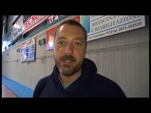 """La Scuola Basket Arezzo lancia il primo trofeo """"Città della Giostra"""""""