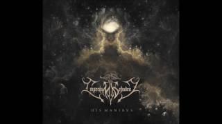 Download Lagu Imperium Dekadenz - Volcano [HQ] Mp3