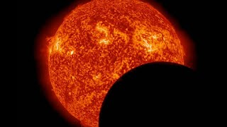 """Author's Note: This is the fourth in a five-part journey I am taking across the solar eclipse """"path of totality."""" That's the roughly..."""