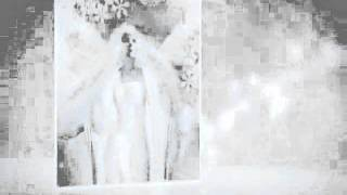 Snow Angel Live Backgrounds YouTube video