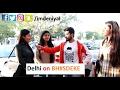 Delhi on Bhosdeke | Boss D.K | Adult Comedy video | Im Deniyal