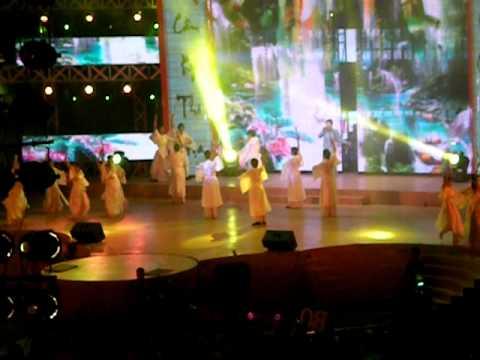 liveshow dan truong 2012-thu phap.AVI