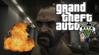 Hey guys and welcome back to some Funny GTA Footage don't forget to subscribe, rate and comment if you enjoyed!Link to channel: https://www.youtube.com/user/gamingslash7-------------------------------------------------------------------------GTA V Funny Moments & Fails! - Trevor's RampageGTA V Funny Moments & Fails! - Trevor's RampageGTA V Funny Moments & Fails! - Trevor's RampageGTA V Funny Moments & Fails! - Trevor's RampageGTA V Funny Moments & Fails! - Trevor's RampageGTA V Funny Moments & Fails! - Trevor's RampageGTA V Funny Moments & Fails! - Trevor's RampageGTA V Funny Moments & Fails! - Trevor's RampageGTA V Funny Moments & Fails! - Trevor's RampageGTA V Funny Moments & Fails! - Trevor's RampageGTA V Funny Moments & Fails - Trevor's RampageGTA V Funny Moments & Fails - Trevor's RampageGTA V Funny Moments & Fails - Trevor's RampageGTA V Funny Moments & Fails - Trevor's RampageGTA V Funny Moments & Fails - Trevor's RampageGTA V Funny Moments & Fails - Trevor's RampageGTA V Funny Moments & Fails - Trevor's RampageGTA V Funny Moments & Fails - Trevor's RampageGTA V Funny Moments & Fails - Trevor's RampageGTA V Funny Moments & Fails - Trevor's RampageGTA V Funny Moments & Fails - Trevor's RampageGTA V Funny Moments & Fails - Trevor's Rampage