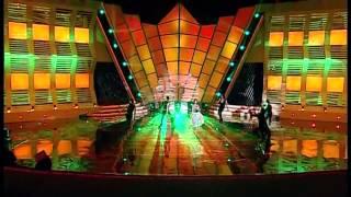 GOLDI HALILI -  EMRIN TIM DO TA BEJ VETE ( KENGA MAGJIKE 2010 )