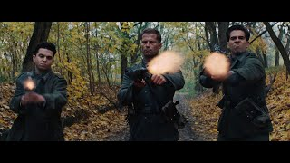 Video Inglourious Basterds: Making Fun of You MP3, 3GP, MP4, WEBM, AVI, FLV Maret 2018