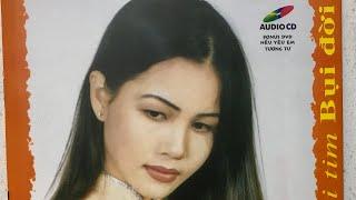 HAT VOI THAN TUONG TUAN VU 2012 ,  LK.. NHAC SONG HA TAY - 11