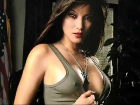 Video Sexi Kelly Hu download in MP3, 3GP, MP4, WEBM, AVI, FLV January 2017