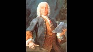 Download Lagu Scarlatti Sonata K132 L457 Maria Tipo Mp3